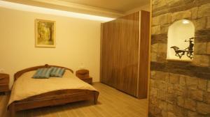 Guest Apartment Monarch - Smolyan