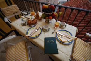 Villa Tuttorotto, Bed and breakfasts  Rovinj - big - 59