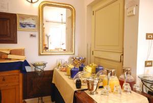 Villa Tuttorotto, Bed and breakfasts  Rovinj - big - 60