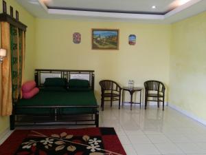 obrázek - Langiria Guest House