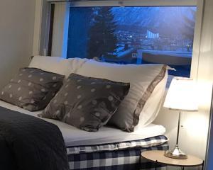 Arctic Comfort Central Flat, Apartmány - Tromsø