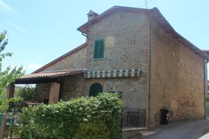 obrázek - Casale tra Umbria e Toscana