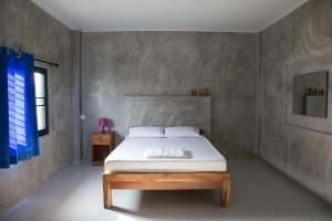 The Triple Tree Resort. - Lam Luk Ka