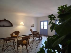 Giardinettu Garden Apartment, Apartmanok  Vernazza - big - 56