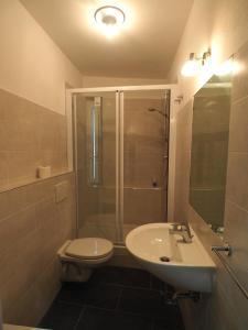 Giardinettu Garden Apartment, Apartmanok  Vernazza - big - 47