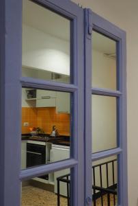 Giardinettu Garden Apartment, Apartmanok  Vernazza - big - 54