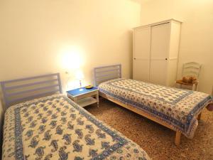 Giardinettu Garden Apartment, Apartmanok  Vernazza - big - 43