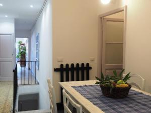 Giardinettu Garden Apartment, Apartmanok  Vernazza - big - 45