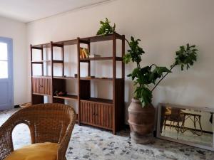 Giardinettu Garden Apartment, Apartmanok  Vernazza - big - 36