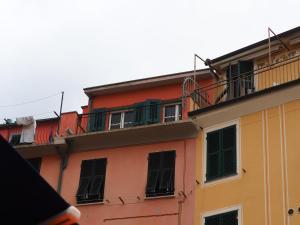 Giardinettu Garden Apartment, Apartmanok  Vernazza - big - 58