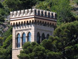 obrázek - La Torre dei Merli Luxury Collection