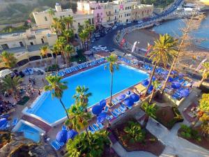 Beach Garden Hotel