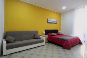 Cavour rooms - AbcAlberghi.com