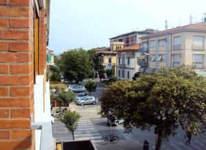 CasaMia - AbcAlberghi.com