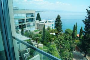 obrázek - Luxury seaview apartment