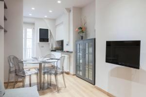 Minuetto apartment - AbcAlberghi.com