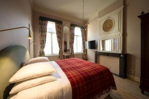 Hotel De Orangerie (23 of 60)