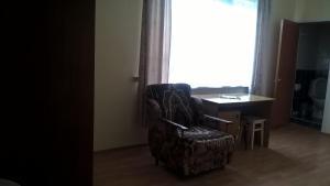 Prostor Guest House, Penziony  Loo - big - 197