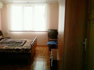 Prostor Guest House, Penziony  Loo - big - 135