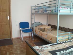 Prostor Guest House, Penziony  Loo - big - 134