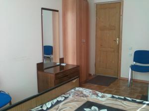 Prostor Guest House, Penziony  Loo - big - 133