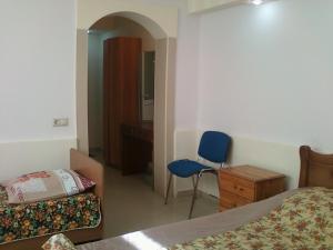 Prostor Guest House, Penziony  Loo - big - 130