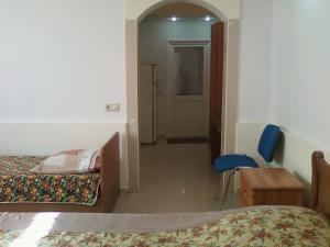 Prostor Guest House, Penziony  Loo - big - 129