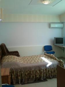 Prostor Guest House, Penziony  Loo - big - 128