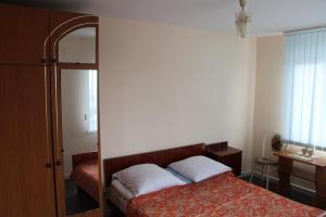 Prostor Guest House, Penziony  Loo - big - 126