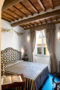 Hotel Relais Dell'Orologio - AbcAlberghi.com