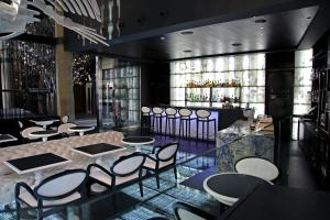 Hotel Urban Madrid (37 of 41)