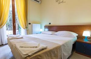 Hotel Greco - AbcAlberghi.com