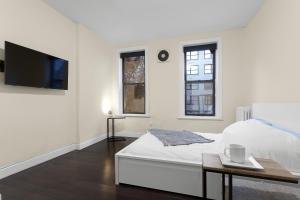 Heart of Midtown - Apartment - New York