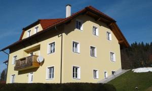 Triff jetzt heie Parkplatzsex Dates in Rohrbach-Berg