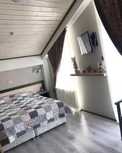 Sport Home Apartments - Krasnaya Polyana