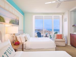 Margaritaville Beach Resort (10 of 67)