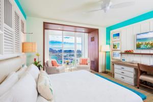 Margaritaville Beach Resort (4 of 67)