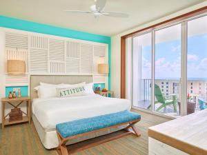 Margaritaville Beach Resort (3 of 67)