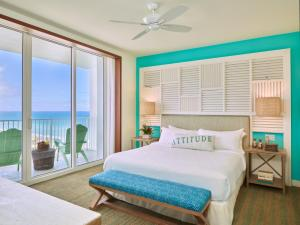 Margaritaville Beach Resort (7 of 67)
