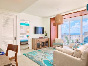 Margaritaville Beach Resort (6 of 67)