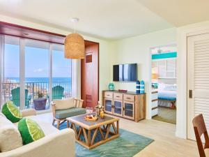 Margaritaville Beach Resort (5 of 67)