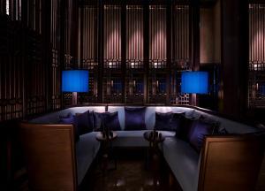 Emirates Palace Hotel (37 of 73)