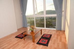 Vung Tau Apartment for Families or Groups, Appartamenti  Vung Tau - big - 1