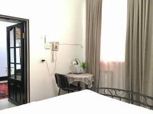 Salvador Dalí Apartment, Apartments  Baku - big - 9