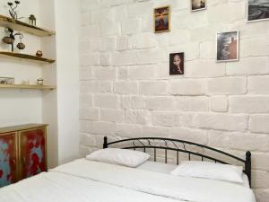 Salvador Dalí Apartment, Apartments - Baku