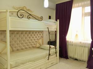 Salvador Dalí Apartment, Apartments  Baku - big - 4