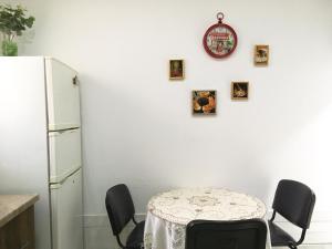 Salvador Dalí Apartment, Apartments  Baku - big - 29