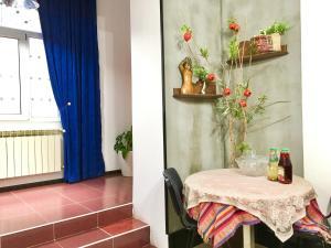 Salvador Dalí Apartment, Apartments  Baku - big - 33