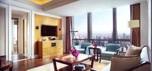 The Ritz-Carlton, Chengdu (11 of 62)