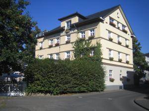 Hotel Breidenbacher Hof - Katzwinkel
